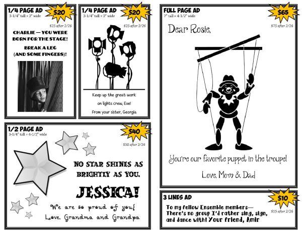PinocchioProgramAdForm_FINAL-page-002
